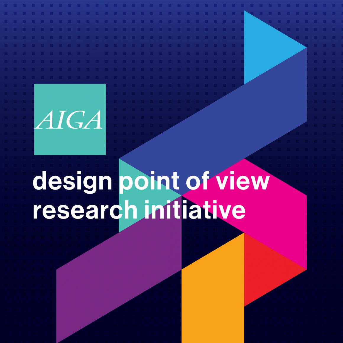 Design Point of View Initiative