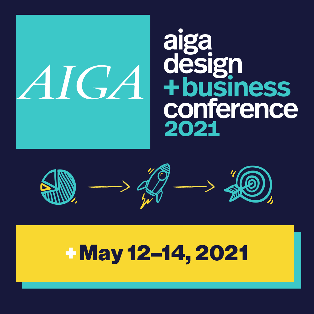 Design and Business Conference