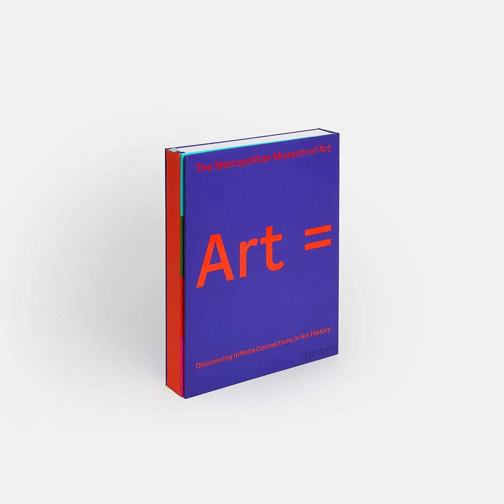 Art = Book Cover